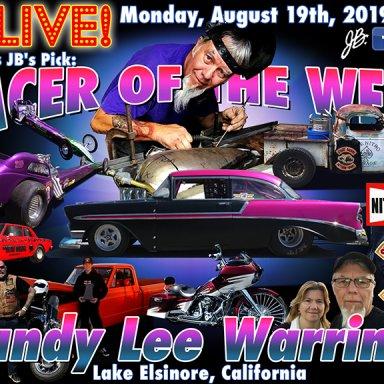 Randy_Lee_Warriner_Aug_19_2019_FB