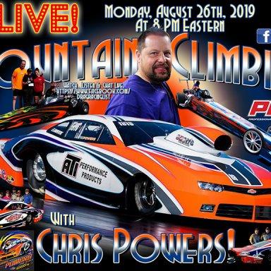 Chris_Powers_Aug_26_2019_FB