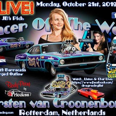 Kirsten_Van_Crooenborgh_Oct_21_2019_FB