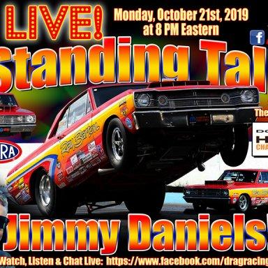 Jimmy_Daniels_Oct_07_2019_FB