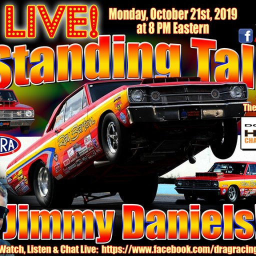 Jimmy_Daniels_Oct_07_2019_FB.jpg