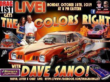 Dave_Sanos_Oct_28_2019_FB