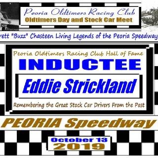 Everett Chasteen Inductee Eddie Strickland.jpg