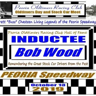 Everett Chasteen Inductee Bob Wood.jpg