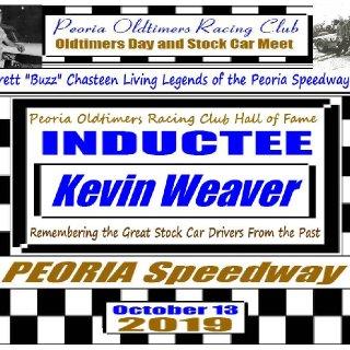 Everett Chasteen Inductee Kevin Weaver.jpg