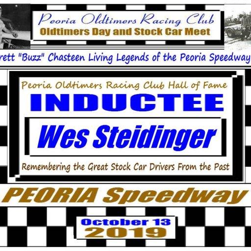 Everett Chasteen Inductee Wes Steidinger.jpg
