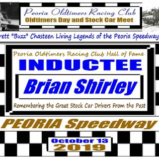 Everett Chasteen Inductee Brian Shirley.jpg