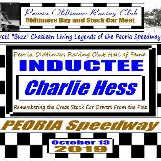 Everett Chasteen Inductee Charlie Hess.jpg