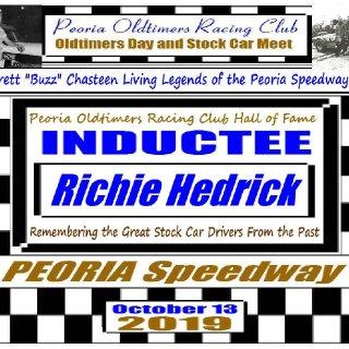 Everett Chasteen Inductee Richie Hedrick.jpg
