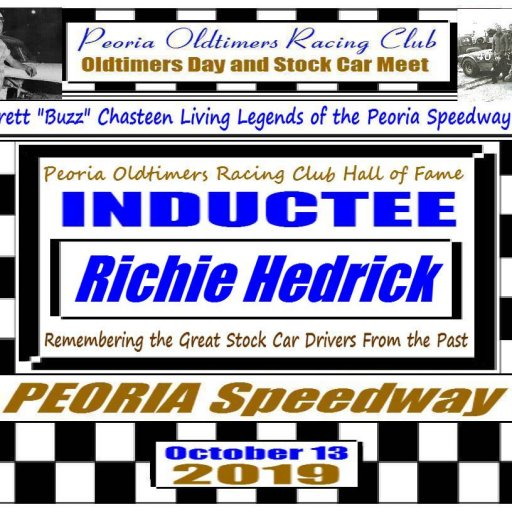 Everett Chasteen Inductee Richie Hedrick.jpg