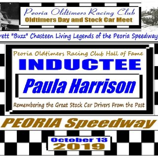 Everett Chasteen Inductee Paula Harrison.jpg