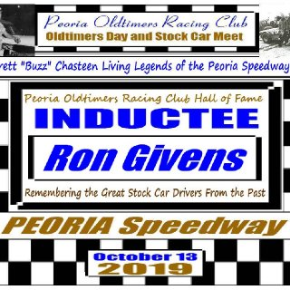 Everett Chasteen Inductee Ron Givens.jpg
