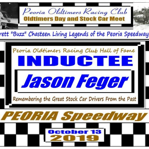 Everett Chasteen Inductee Jason Feger.jpg