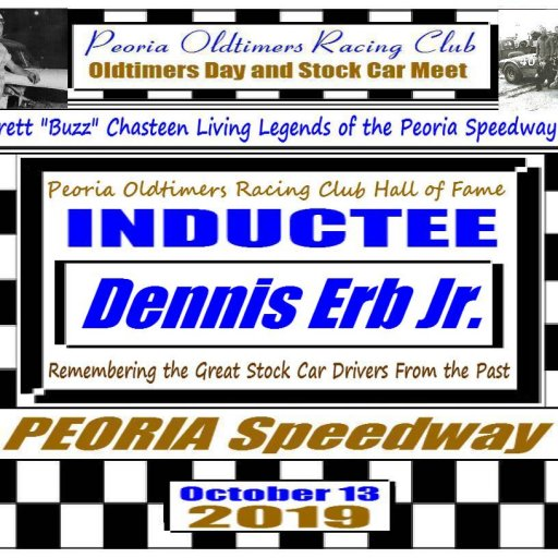 Everett Chasteen Inductee Dennis Erb Jr..jpg