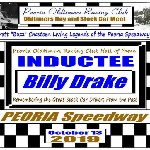 Everett Chasteen Inductee Billy Drake.jpg