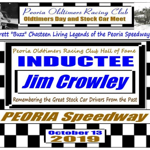 Everett Chasteen Inductee Jim Crowley.jpg