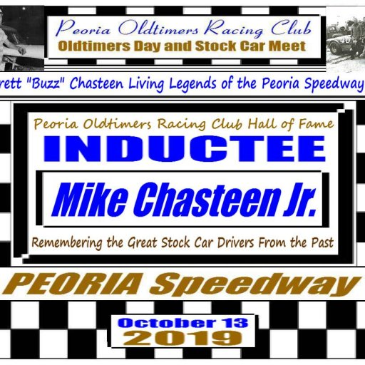 Everett Chasteen Inductee Mike Chasteen Jr.jpg