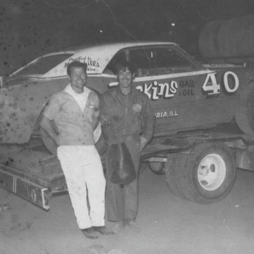 Everett Chasteen Herb Shannon 40 Camaro.jpg