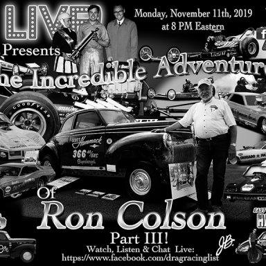 Ron_Colson_Nov_11_2019_FB