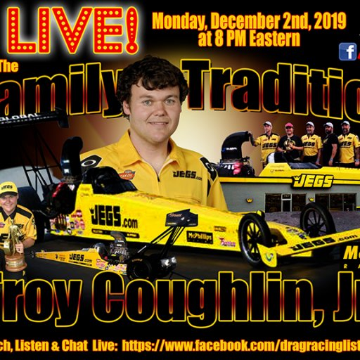 Troy_Coughlin_Jr_Dec_02_2019_FB.jpg
