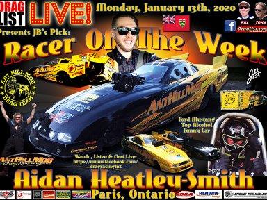Aidan_Heatley-Smith_Jan_13_2020_FB