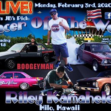 Riley_Kamahele_Feb_03_2020_FB