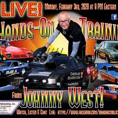 Johnny_West_Feb_03_2020_FB