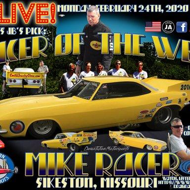 Mike_Racer_Feb_24_2020_FB