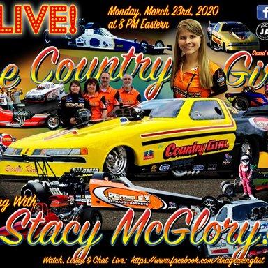 Stacy_McGlory_Mar_23_2020_FB