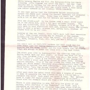 German Paper Translation Page 1
