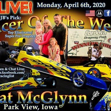 Pat_McGlynn_Apr_06_2020_FB