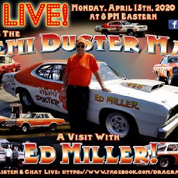 Ed_Miller_Apr_13_2020_FB