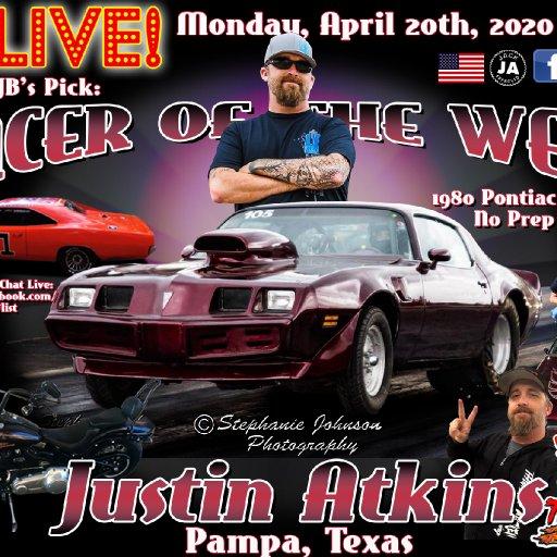 Justin_Atkins_Apr_20_2020_FB.jpg