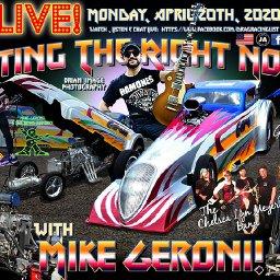 Michael_Geroni_Apr_20__2020_FB