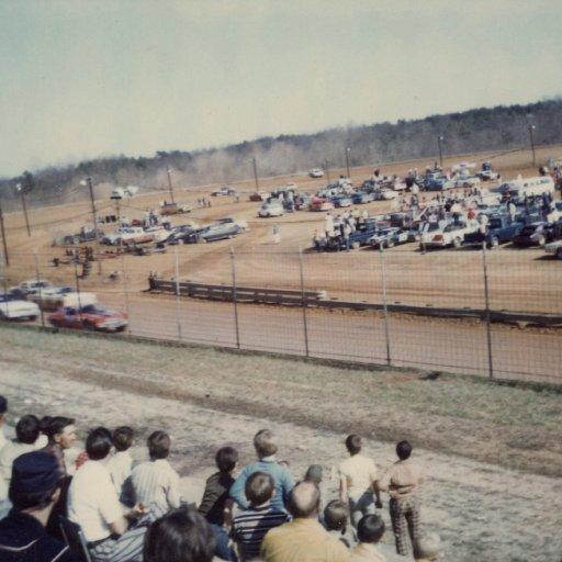 Chuck Piazza Concord Speedway 1970s-1.jpg
