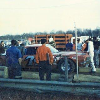 Chuck Piazza Concord Speedway 1970s-2.jpg