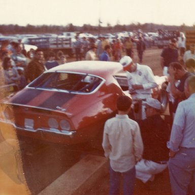 Chuck Piazza Concord Speedway 1970s-3
