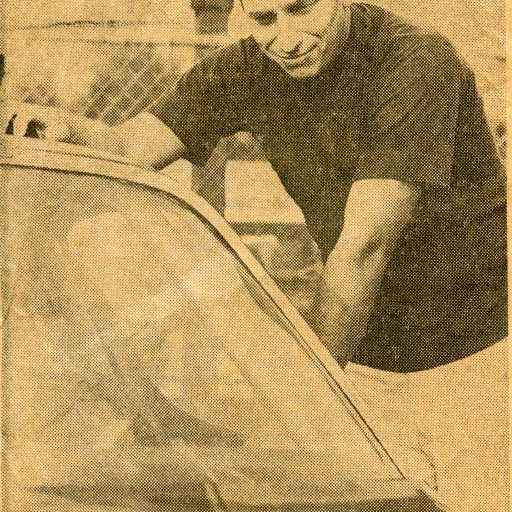 Chuck Piazza Newspaper 1970s-1.jpg