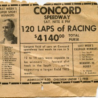Chuck Piazza Newspaper 1970s-2.jpg