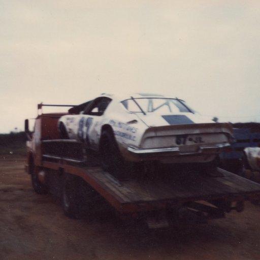 Concord Speedway Buck Baker 1970s-4.jpg