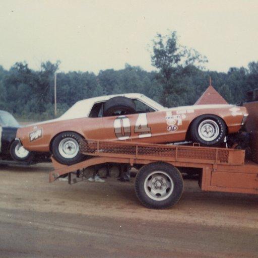 Concord Speedway C B Gwyn 1970s-2.jpg