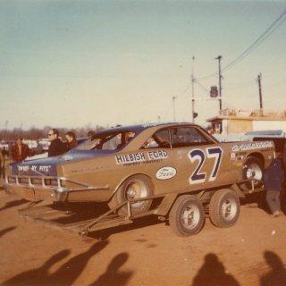 Concord Speedway Hayward Plyer 1970s-10.jpg