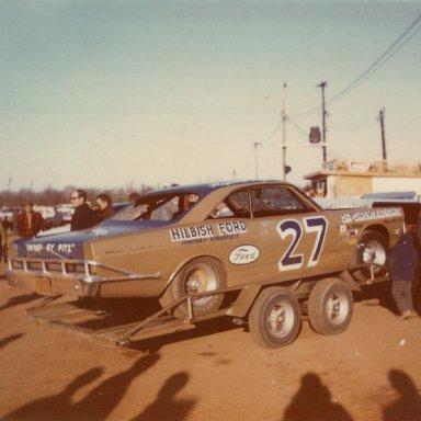 Concord Speedway Hayward Plyer 1970s-10