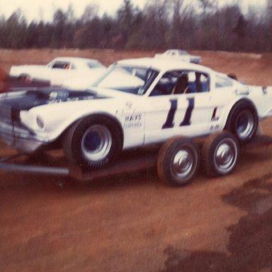 Concord Speedway Jim Poston 1970s-16