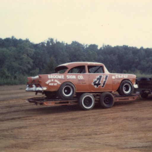 Concord Speedway Jimmy Smith 1970s-8.jpg
