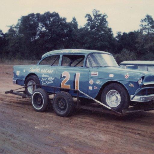 Concord Speedway Larry Hoffner 1970s-6.jpg
