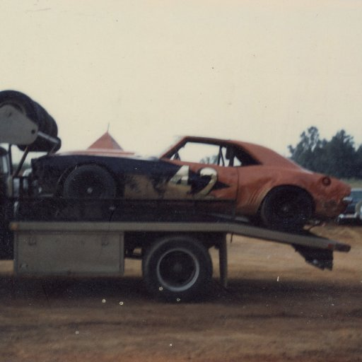 Concord Speedway Lefty Bolton 1970s-12.jpg