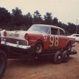 Concord Speedway Pat Garrison 1970s-7.jpg