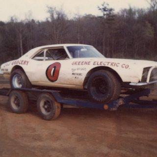 Concord Speedway Speedy Thompson 1970s-15.jpg