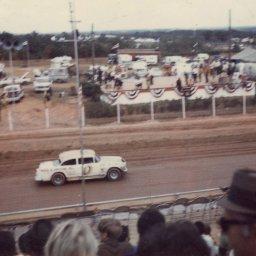 Shelby Fairgrounds-2